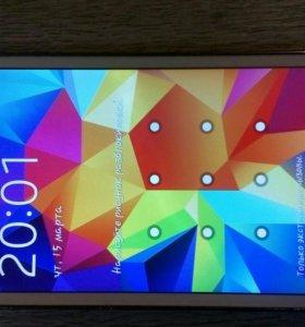 Смартфон SAMSUNG SM-G355H Galaxy Core 2 Duos