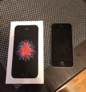 iPhone se обмен на ps4