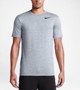 Футболка Nike Men's Dri-Fit Cool  Training