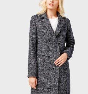 Новое пальто S