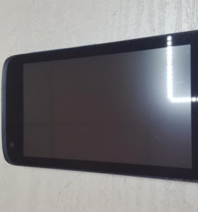 HTC 326g