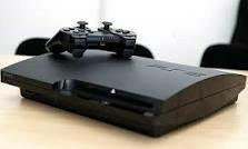 Сонька PS 3