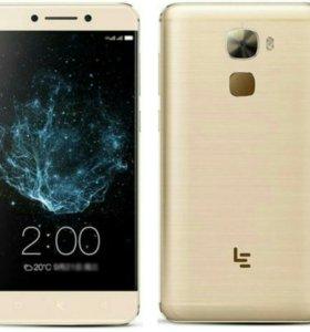 Leeco Le Pro3 Elite X722 4/32Gb