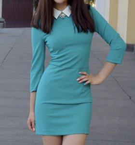 Платье LIMÉ