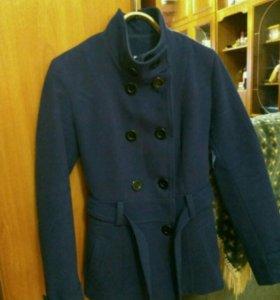 Пальто осень - весна
