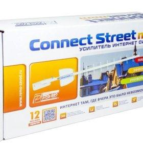 Street Conect Mini