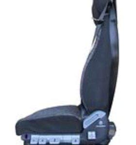 Воздушное сиденье грамер водительское