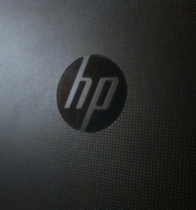Ноутбук HP Laptop 17