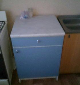 Кухонный гарнитур Ikea СРОЧНО