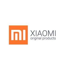 Xiaomi все модели Новые (рассрочка)