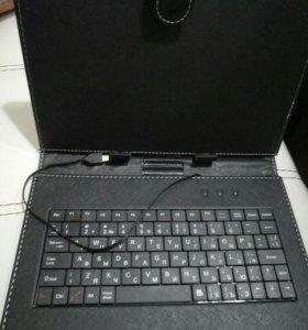 клавиатура для сматрфона или планшета