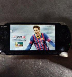 PSP-3004