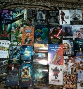 Плакаты , стикеры , клеящийся плакаты