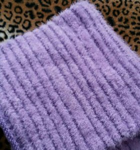 Плед - одеяло, 90×90
