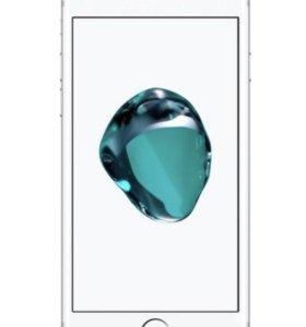 iPhone 7 32 BG