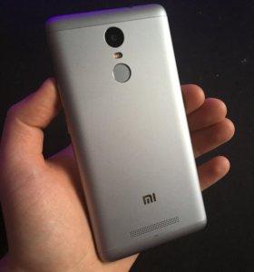 Xiaomi Redmi Note 3 32 gb