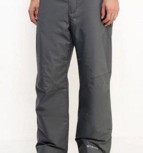Горнолыжные брюки Columbia Bugaboo™ II Pant