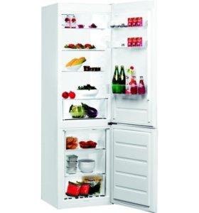 Продам холодильники на запчасти