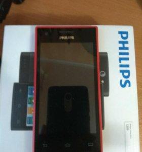 Philips s 309