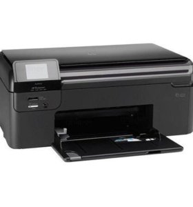 Цветной принтер