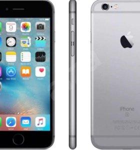 iPhone 6, iphone