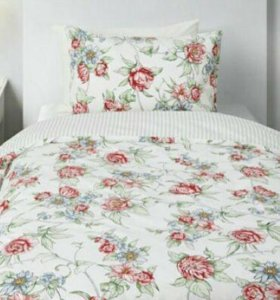 Пошив и ремонт постельного белья, одежды