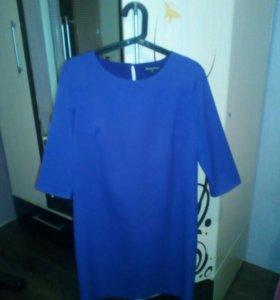 Платье, 48 размер