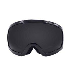 Маска(«очки») сноубордическая Prime