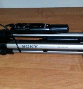Штатив Sony