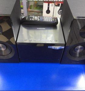 Samsung MM- D330D