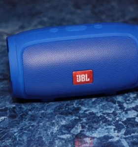 Портативная Bluetooth колонка JBL Charge mini E3