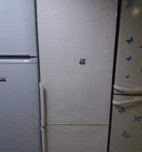 Холодильник LG GA-449 BCA