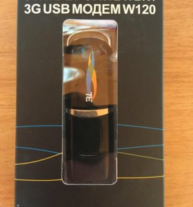 USB модем Универсальный