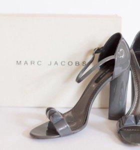 Босоножки Marc Jacobs