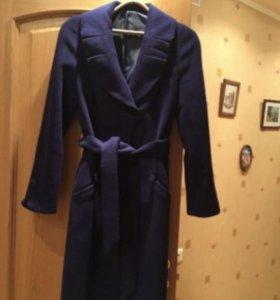 Pompa стильное пальто 42-44