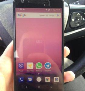 LG Nexus 5X 32 GB