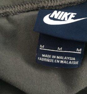 Оригинал . Спортивные штаны Nike