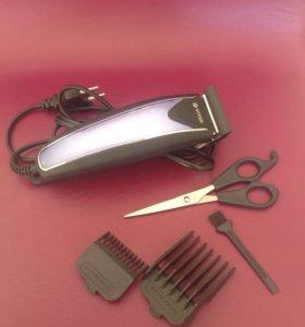 Машинка для стрижки волос Vitek VT1350