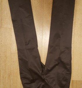 Набор офисной одежды: юбка, брюки, пиджак