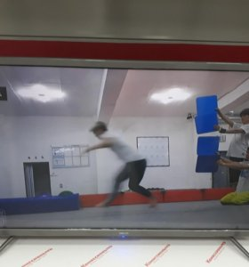Телевизор DEXP F32D7000