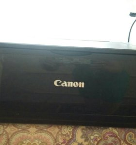 МФУ canon pixma mp 280