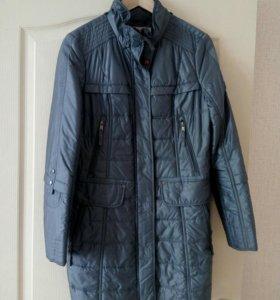 Куртка vetranet