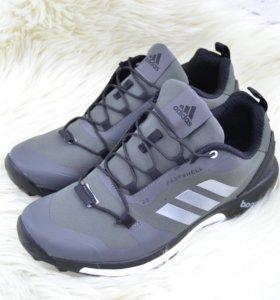 Кроссовки Adidas FastShell 2.0 Boost а. 301002