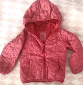 Куртка Reserved (104)