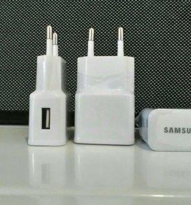 СЗУ Samsung 2A