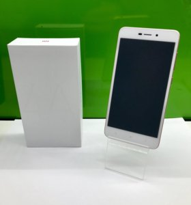 Xiaomi Redmi 4A 16Gb Pink
