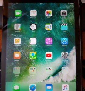 Ipad Air 64Gb + cellular