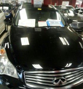 Помогу купить авто и в кредит