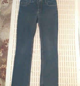 Супер Мужские джинсы. 👖