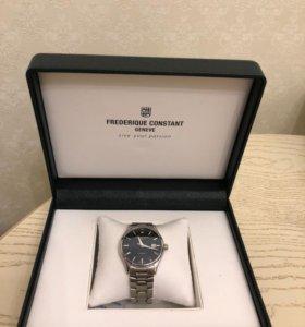 Frederique Constant Classics FC-303B5B6B